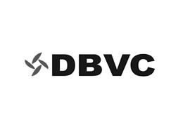 dbvc_logo_sw