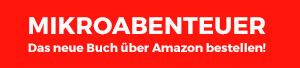 Mikroabenteuer-Buch-kaufen