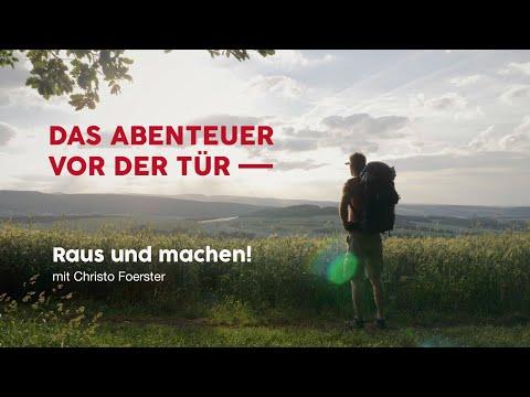 Mikroabenteuer-film